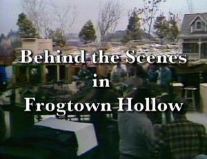 File:Frogtown.jpg