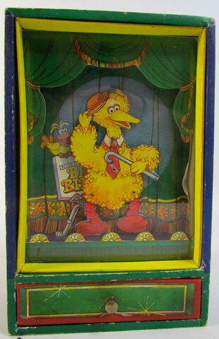 File:Gorham big bird wind-up dancing box 1.jpg