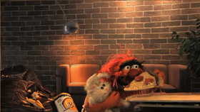 Muppets-com100