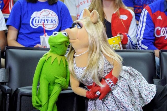 File:Muppets Clippers 2.jpg