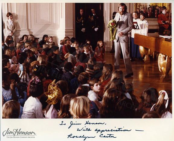 File:PR 1978 WhiteHouse001.jpg