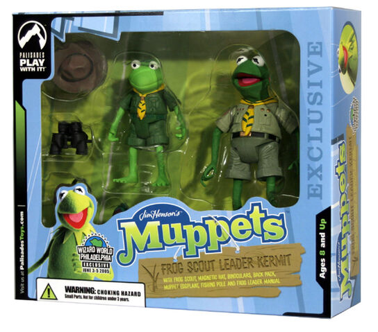 File:Palisades-FrogScoutLeader-Box.jpg