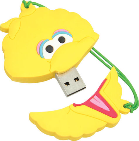 File:Big-Bird USB open.jpg