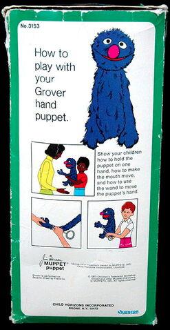 File:Child guidance 1973 grover puppet 2.jpg