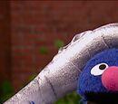 Unaired Sesame Street inserts