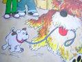 Thumbnail for version as of 20:41, November 10, 2006