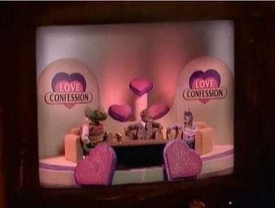 File:Loveconfession.jpg