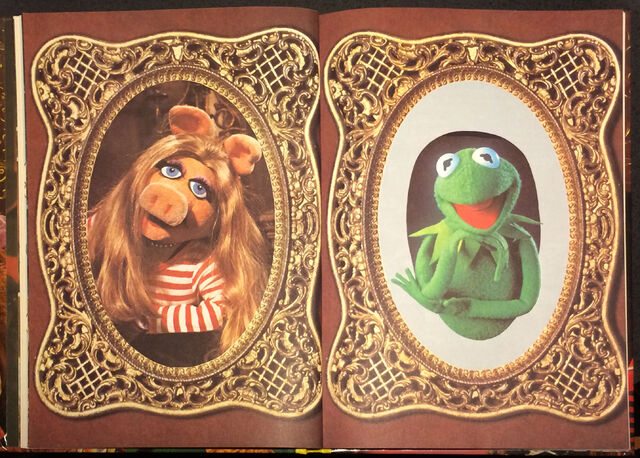 File:The Muppet Show Annual 1978 photos 10.jpg