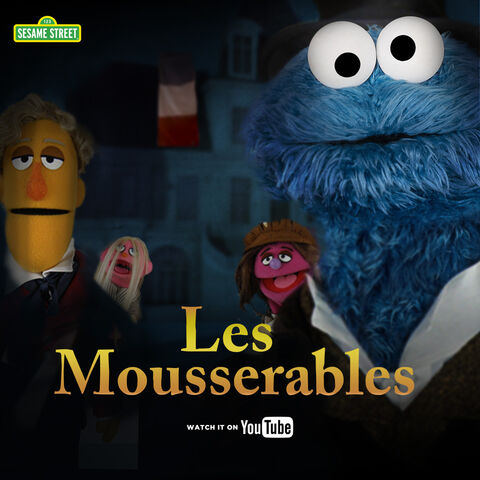 File:CookiePoster-LesMousserables.jpg