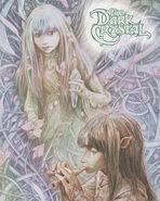 DarkCrystal.poster.6