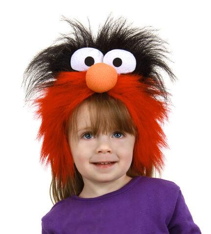 File:Elope 2014 headband animal.jpg
