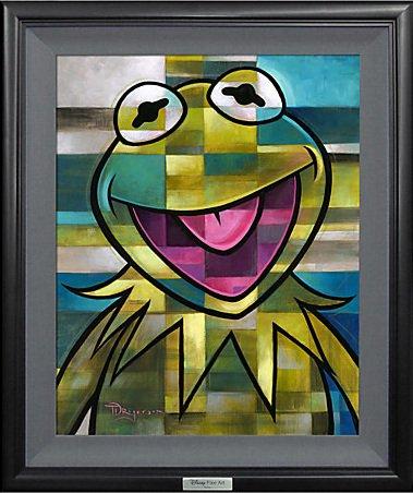 File:Kermit giclee 2016.jpg