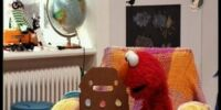 Afsnit 118: Elmos danse-jukeboks