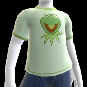 File:Xbox - kermit tee mens.png