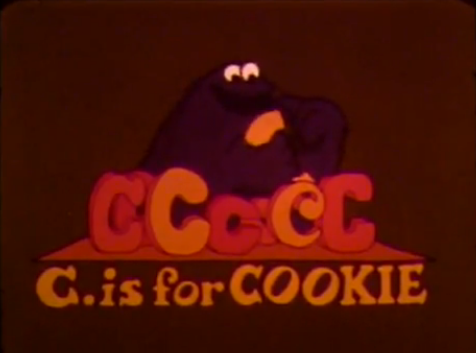 File:25 Greastest Hits Commercial - Cookie.png