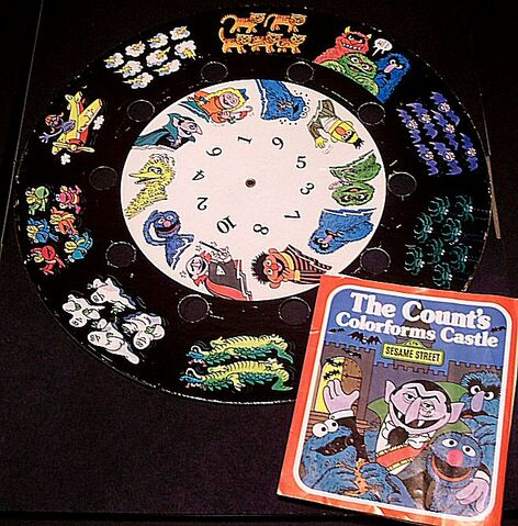 File:Count's Colorforms Castle thumbwheel j.jpg