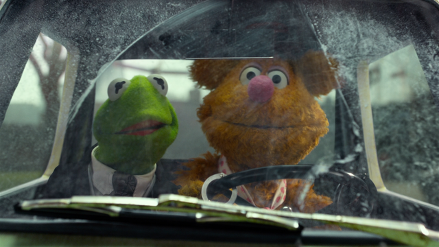 File:MMW extended cut 1.34.26 bear left right frog.png