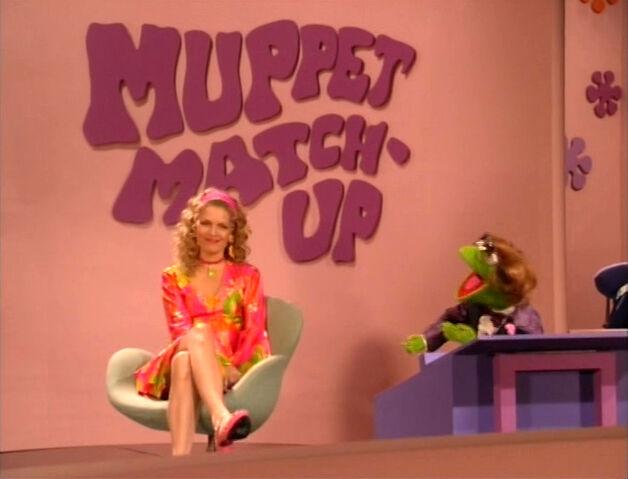 File:Muppet match up.jpg