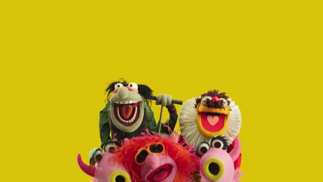 File:OKGo-Muppets (23).png