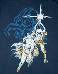 Starwars-disney-tshirt-2009
