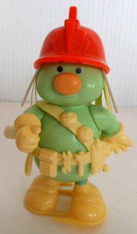 File:Tomy doozer wind-up toys 4.jpg