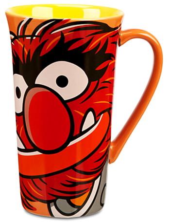 File:Disney store 2014 mug animal 1.jpg