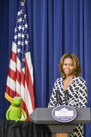 File:Kermit at the White House March 12 2014-03.jpg
