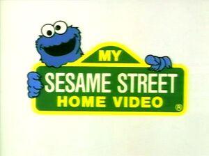 Mysesamestreethomevideologo