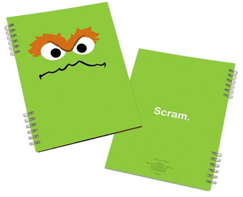 File:Vandor 2011 notebook oscar 1a.jpg