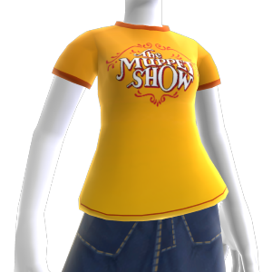 File:Xbox - muppet show tee ladies.png
