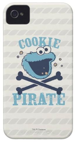 File:Zazzle cookie pirate.jpg