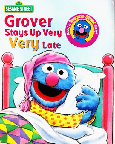 File:Grover stays up very very late.jpg