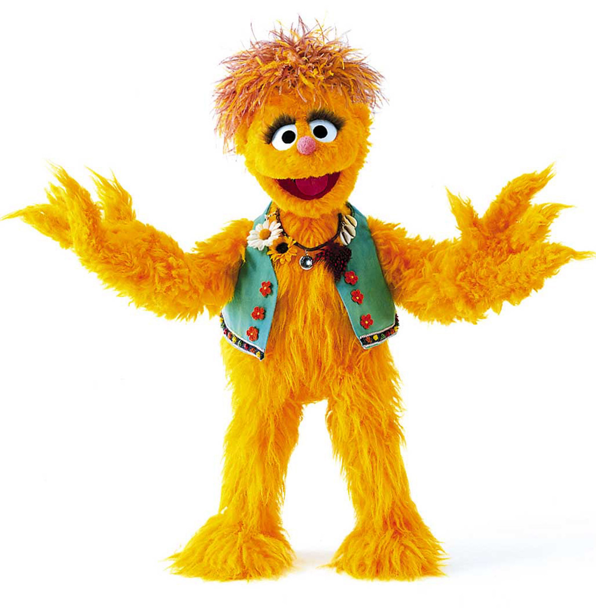 Kami together with Everyone Has An Ugly Friend On Sesame Street in addition Which Secondary Sesame Street Character Are You further 325385141802000614 as well Roar Guarda Il Video Dellultimo Singolo Di Katy Perry. on oscar sesame street doll