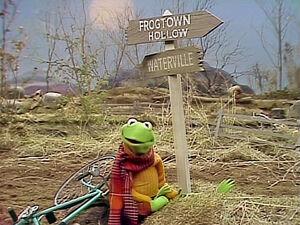 Kermit-emmet-open