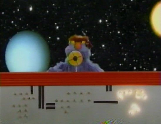 File:Pancho.outerspace.jpg