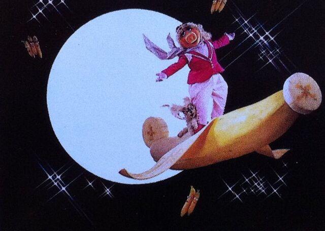 File:Bananapig.jpg
