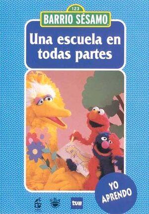 BarriosesamoVHS7