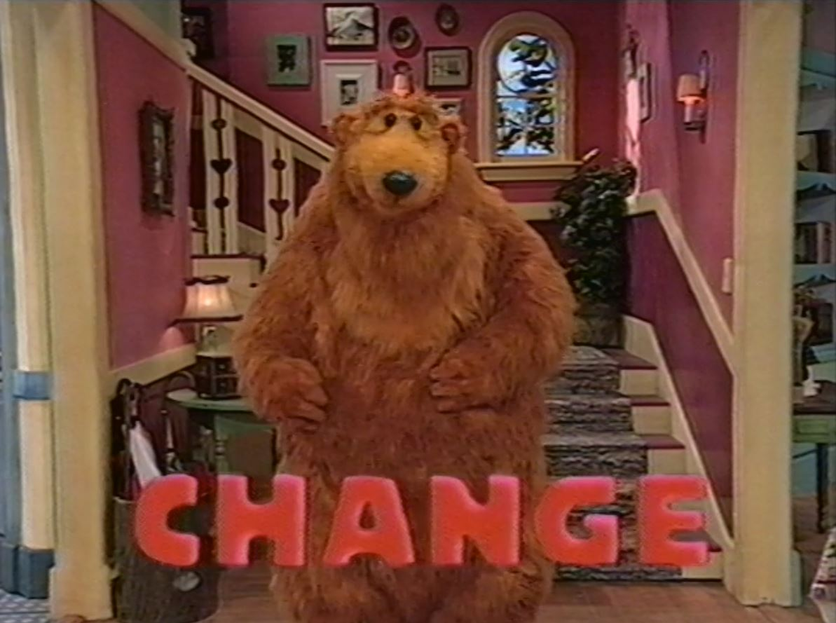 File:Bear in the Big Blue House - Change.jpg