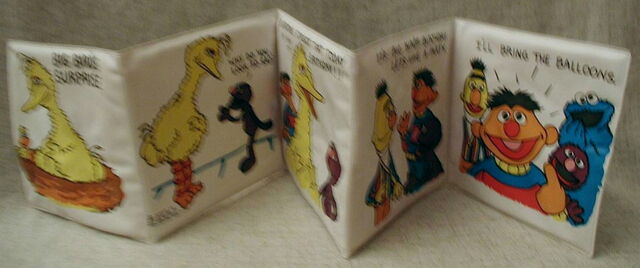 File:Dolly toy puffy book big bird's surprise 1.jpg