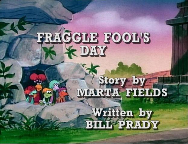 File:Fragglefoolsday.JPG