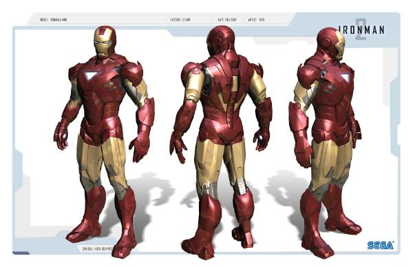 File:Iron man 2-suit.jpg