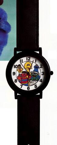 File:Sesame catalog summer 1990 watch exclusive.jpg