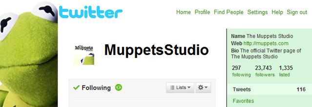 File:Twitter-MuppetsStudio.png