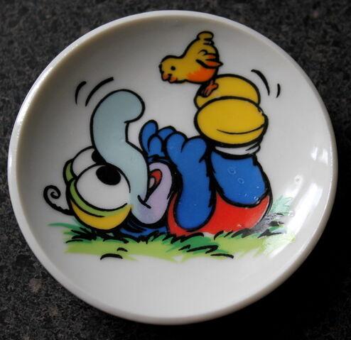 File:Enesco 1983 muppet babies tea set 4.jpg