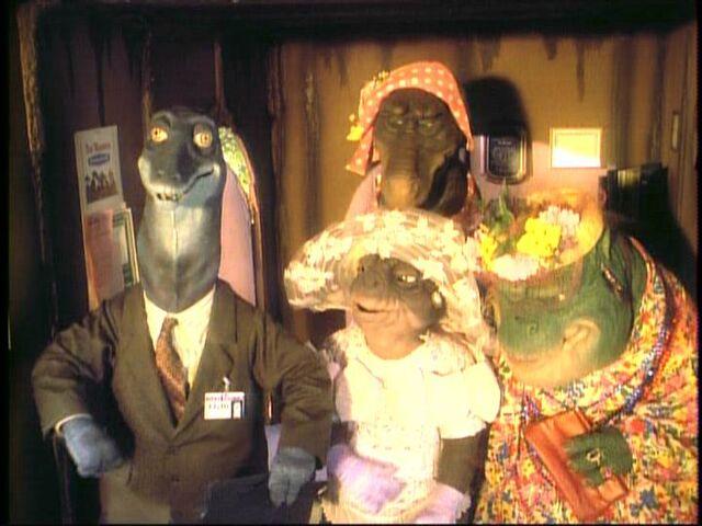 File:Inspector-dinosaurs.jpg
