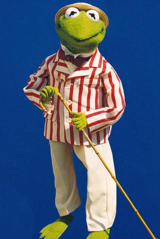 File:Kermit-Vaudeville.png