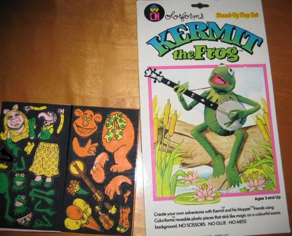 File:Kermit Colorforms Stand-Up version b.jpg