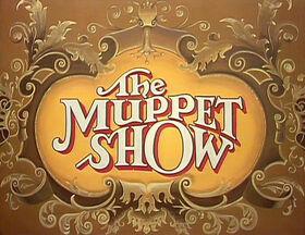MuppetShow.JPG
