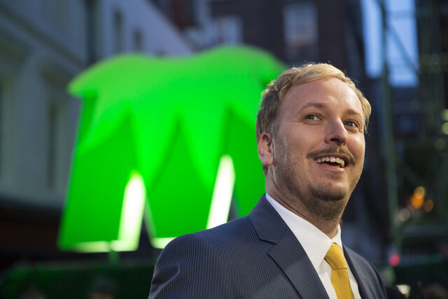 File:Muppets-Most-Wanted UK-Premiere 009.jpg
