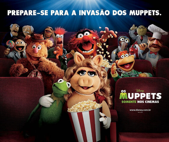 File:The-muppets-43.jpg